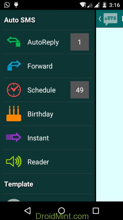 Auto_SMS_3.1.5_Screenshot2(DroidMint.com)