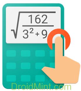 Natural Scientific Calculator Premium 5.4 Apk LATEST TM