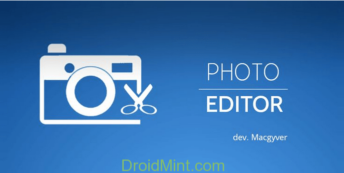 Photo Editor Full 1.8.8 LATEST Apk Free Download