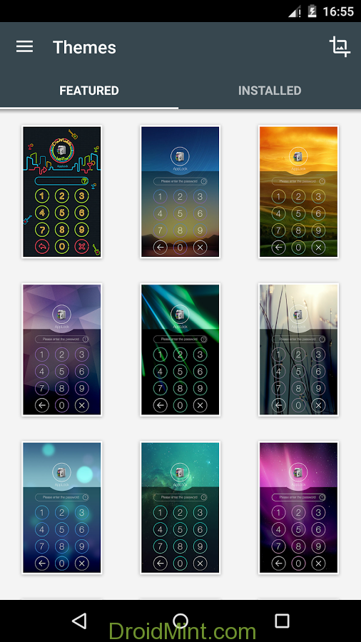 Screenshots3