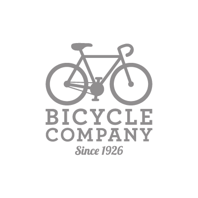 Bicycle Company 21