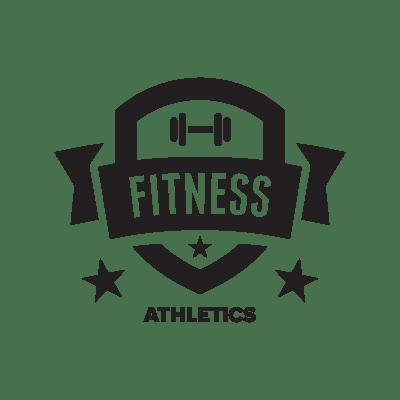NY Fitness Club 22