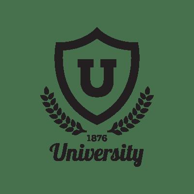 SEO University 18