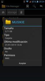 IMG-20140406-WA0003
