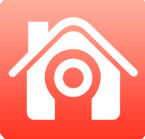 AtHome Camera for PC