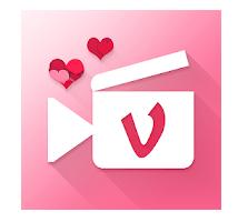 Vizmato Video Editor for PC