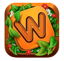 Download Word Park Game for PC – Windows & Mac