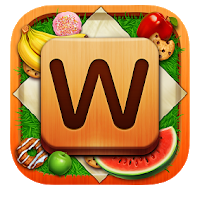 Word snack Game for PC