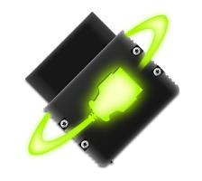 OBDLink for PC