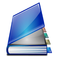 ListNote Speech to Text Notes For PC