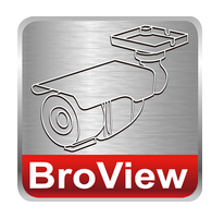 BroView for PC