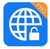 AIR VPN for PC