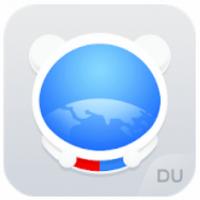 DU Browser for PC