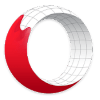 Opera Browser Beta For PC