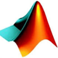 MATLAB for PC