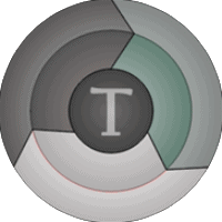 TeraCopy for PC