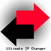 Ultimate IP Changer for PC