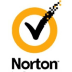 Norton 360 for PC