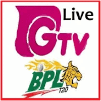 Gazi TV Live Cricket for PC