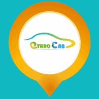 Ethro Cab for PC