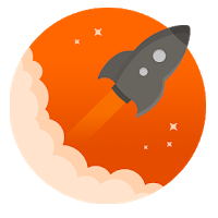 Rocket Browser for PC