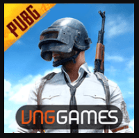 PUBG Mobile Vietnam for PC