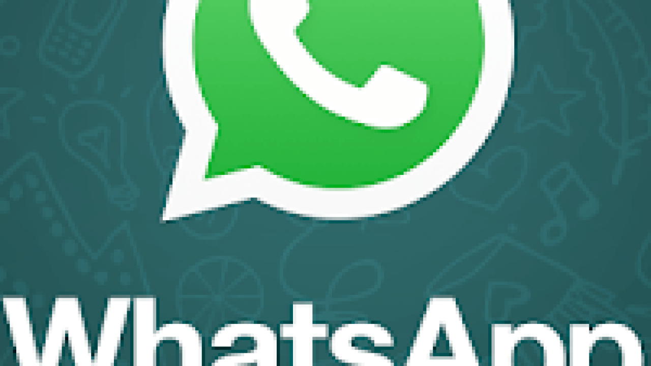 Download WhatsApp Sniffer for PC & APK on Android | DroidsPC