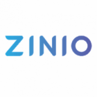 Zinio Reader For PC