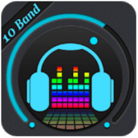 10 Band Equalizer For PC