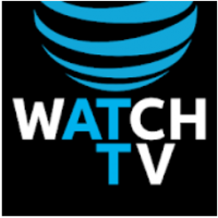 AT&T WatchTV For PC