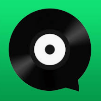 Joox Music for PC