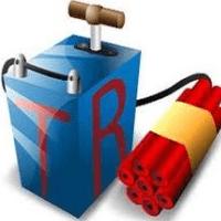 Trojan Remover For PC
