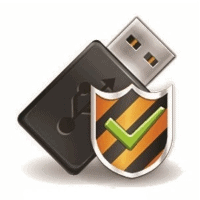 USB Virus Scan for PC