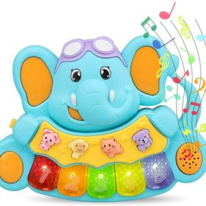 Musical Toy for Babies and Toddlers in India