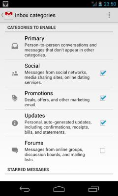 Szolgáltatások - Hosted eMail - Kérdések