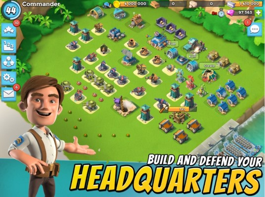 boom beach hack apk v35.158