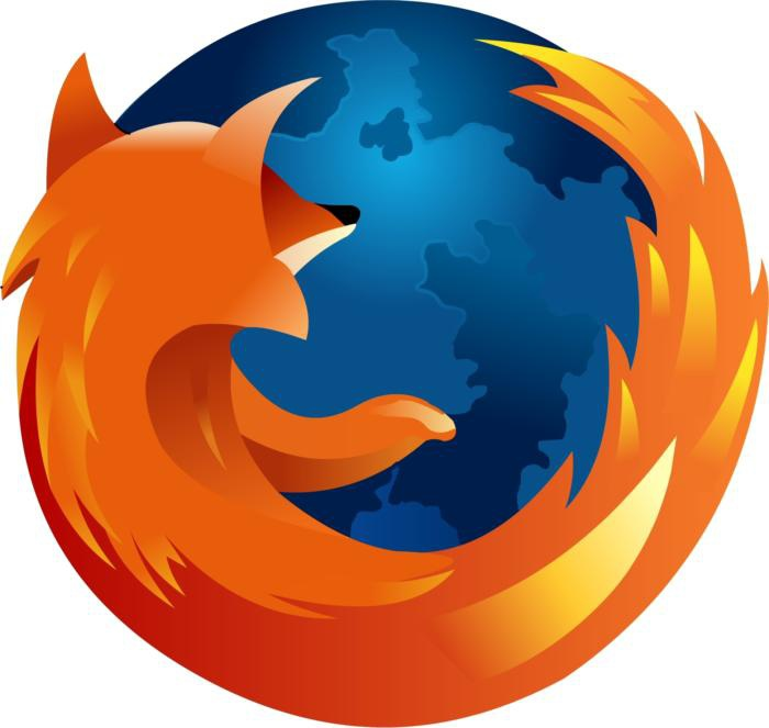 4 ways to set mozilla firefox as your default browser wikihow.