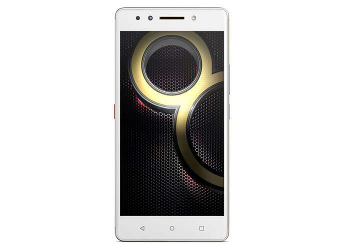 How to Root and install TWRP on Lenovo K8 Note   DroidVendor