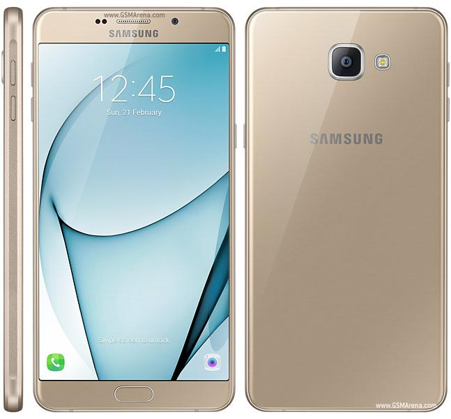 Follow The Detailed Tutorial To Root And Install TWRP Recovery On Galaxy A9 Pro 2016 Both Variants Of SM A910 A9100 Can Be