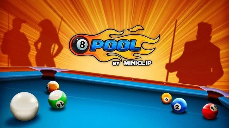 8 ball pool v3.1.6 hack apk (mod money)