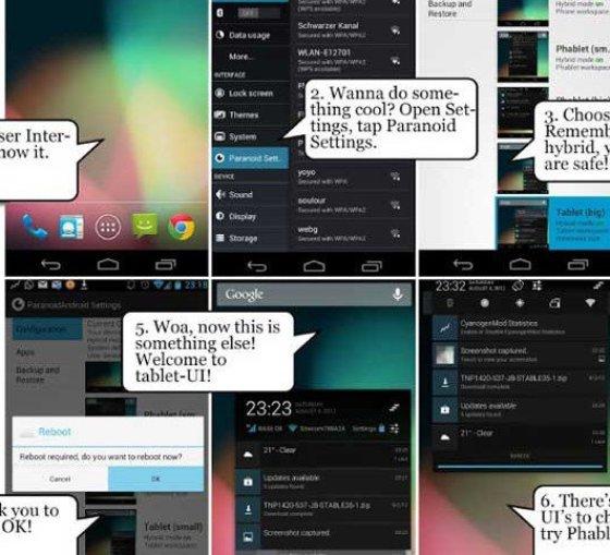 ParanoidAndroid-ROM-für-HTC-Sensation