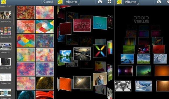 sgs3-4.1.2-gallery