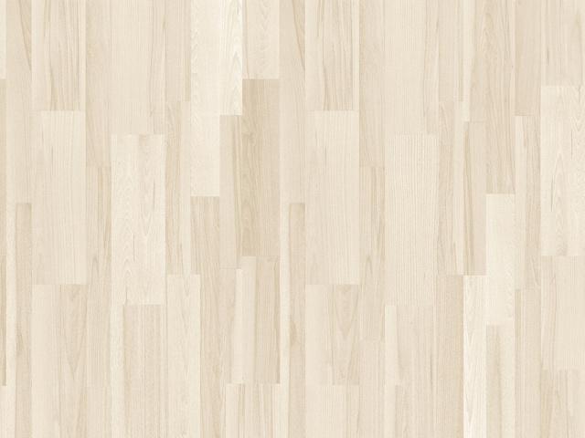 Wood Droidwall