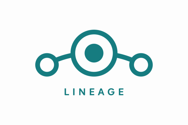 Unofficial Lineage OS 16 ROM is now available for 4 new Smartphones!