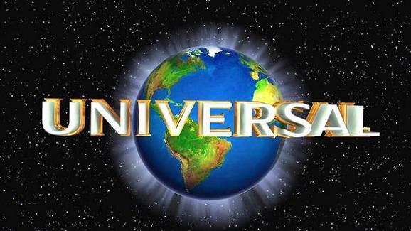 Universal Music une des trois majors de l'industrie musicale