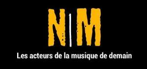 Next In music  Podcast français sur le Business de la Musique