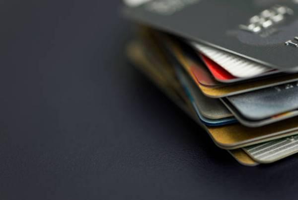 Report paiement crédits