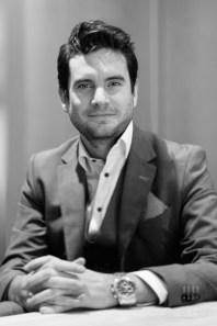 Gilles Laguesse avocat droit bancaire financier