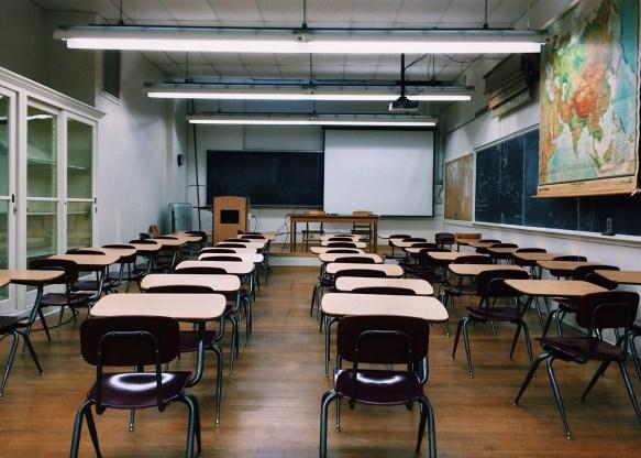 Education et Orientation : changeons de mentalité