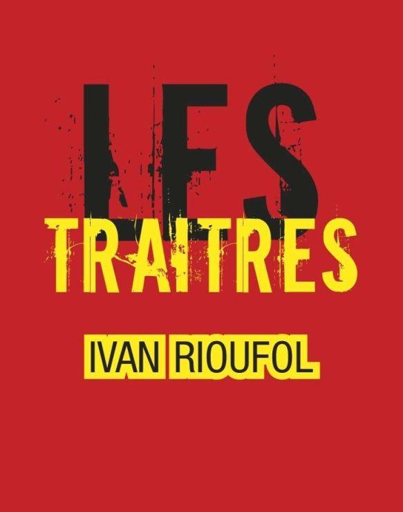 """(Interview) Ivan Rioufol, """"Je crois beaucoup au besoin de localisme qui a été révélé par les Gilets jaunes et par le Covid-19"""""""
